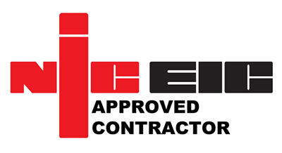 National Inspection Council for Electrical Installation Contracting