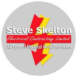 Steve Skelton Electrical Contracting Limited